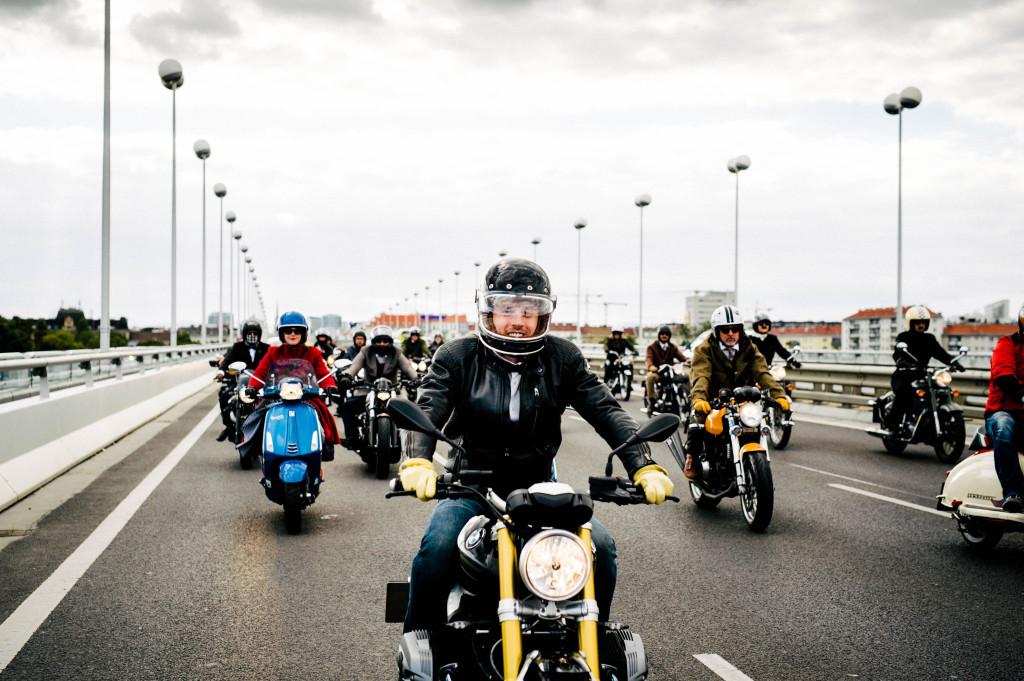 motographer motorradfoto fotograf wien georg aufreiter bmw r9t rninet bell helmet