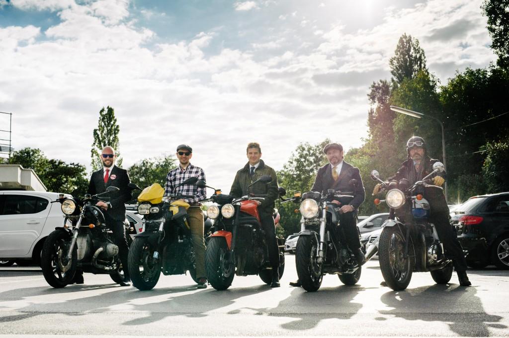 motographer motorradfoto fotograf wien georg aufreiter